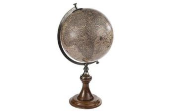 Hondius 1627 Classic Globe Stand
