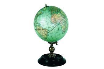Weber Costello 1921 USA Globe - Small
