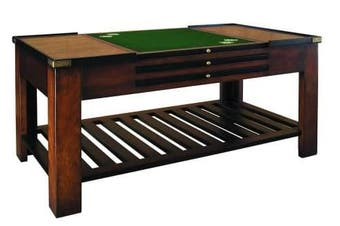 Ultimate Game Table - Coffee Table