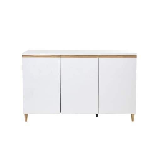 Picture of: Buy Otesgreen In Drawers Cabinets On Matt Blatt