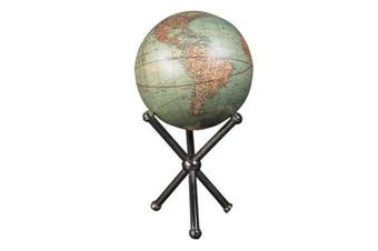 Authentic Models World Globe Tripod Stand
