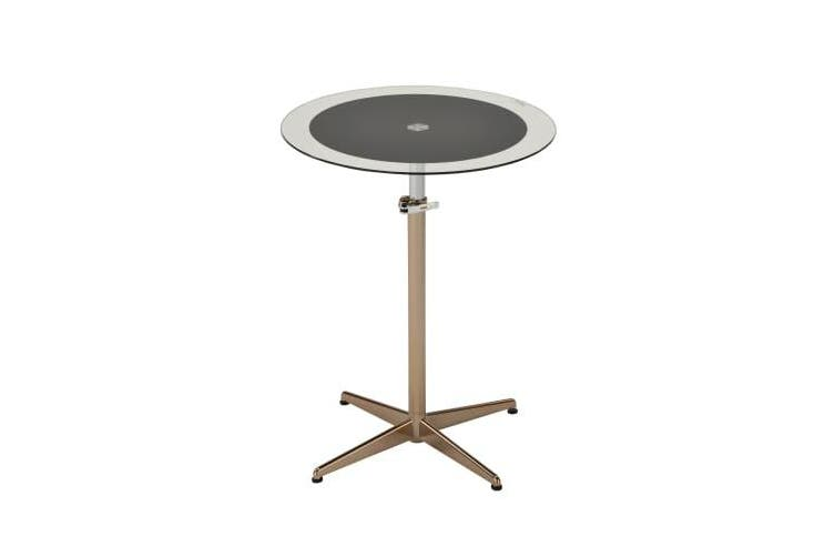 Upo Side Table