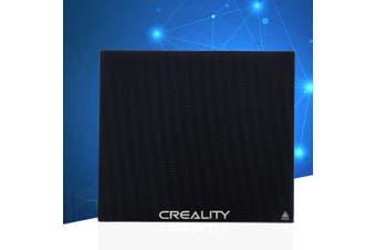 Creality 3D Printer Glass Heat Bed 235*235mm