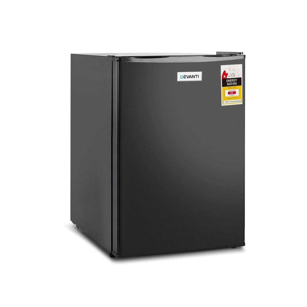 mini bar fridge coca cola