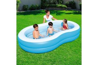Bestway Kids Play Pool Inflatable Swimming Pool Family Pools
