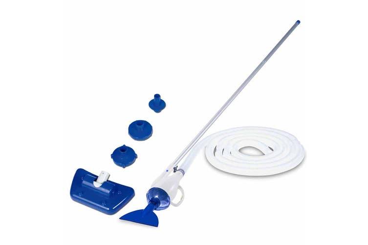 Bestway Flowclear Pool Cleaner Cleaners Vacuums Swimming Cleaning