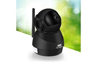 UL-tech Wireless IP Camera 1080P CCTV Spy WIFI Network Security System Cameras