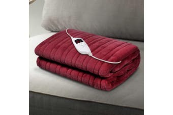 Gie Bedding Washable Heated