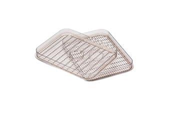 Devanti Food Dehydrator Add On Tray Set of 2
