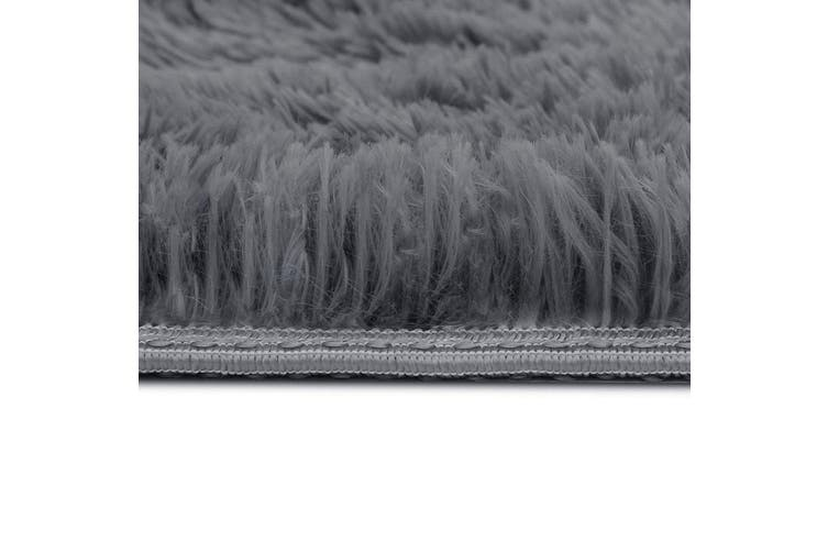 Artiss Floor Rugs 140 x 200 Living Room Rug Soft Shaggy Large Carpet Bedroom For Living Room Bedroom