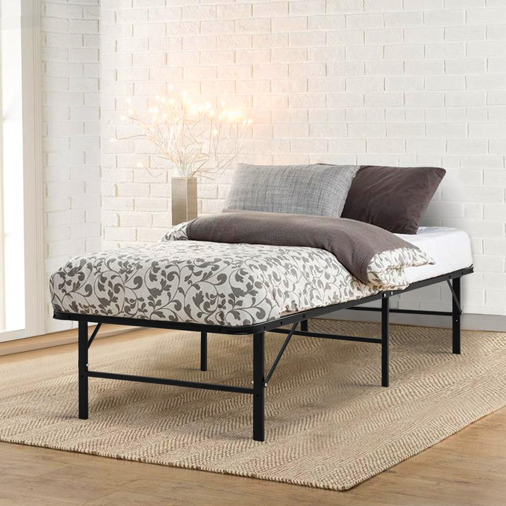 Picture of: Shop For Folding Bed