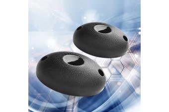 LockMaster Infrared Photocell Swing Sliding Gate Door Sensor Open Security Beam