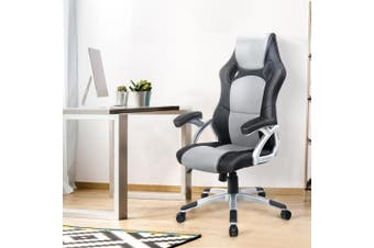 Artiss Gaming Racing Office Chair Sport Executive Computer Work Seating Chairs