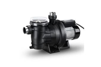 2000W 2.7HP Swimming Pool Water Pump Corrosion Resistant Marine Grade Durable