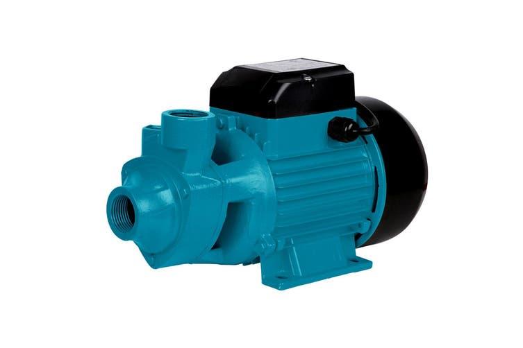 Giantz AutoQB80 Peripheral Water Pump Clean Electric Garden Farm Rain Tank Automatic Irrigation Rust Resistant