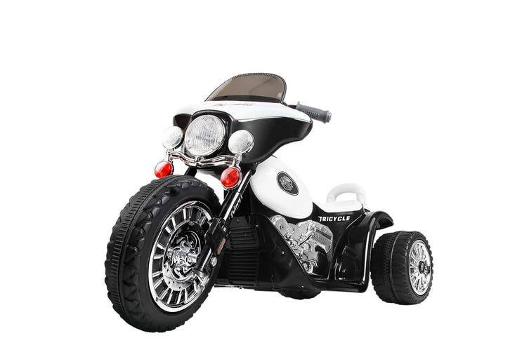 Kids Electric Ride On Car Motorcycle Motorbike childrens Toys Battery