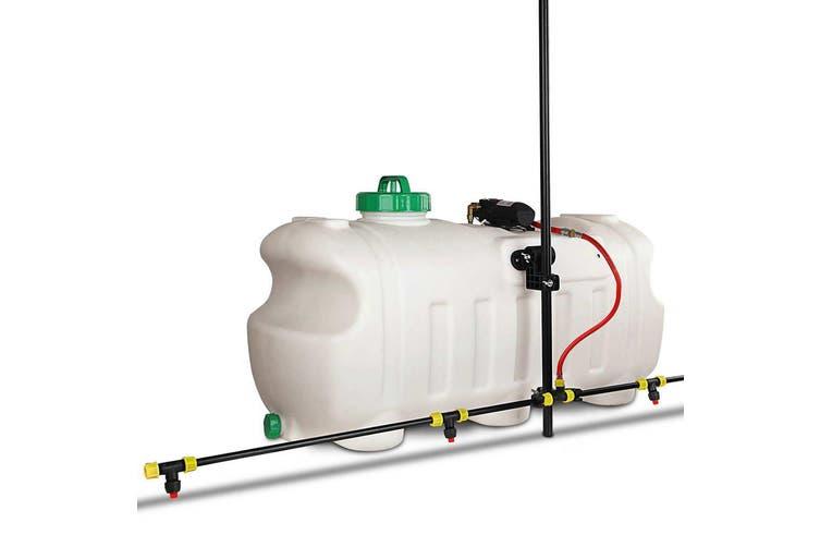 Giantz 100L Weed Sprayer