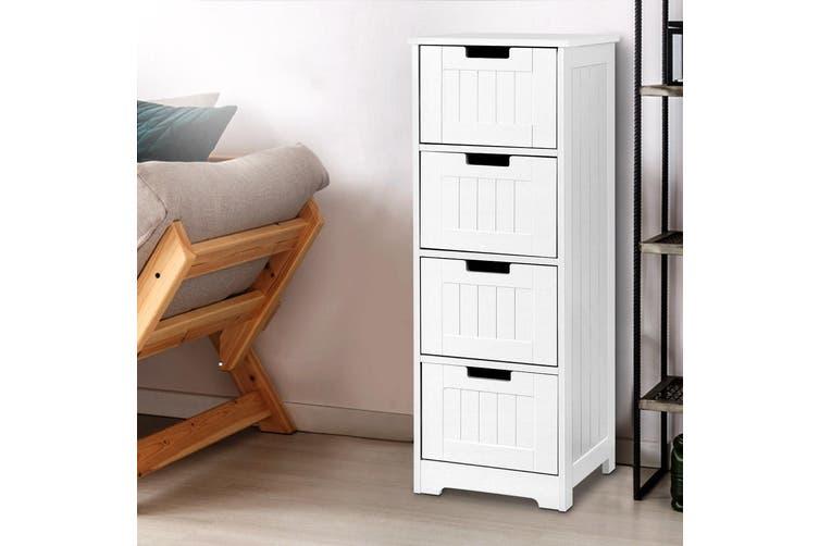 Drawers Dresser Bedroom Storage