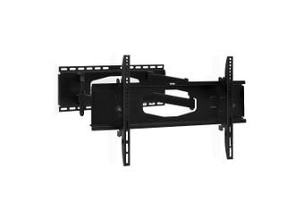 Artiss TV Wall Mount Bracket Tilt Swivel Full Motion Flat Slim TILT 32-80 inch TV Screen Durable Flexible Mounting