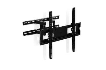 Artiss LED LCD TV Wall Mount Monitor Bracket TILT 24 inch to 50inch TV Screen Durable Flexible Mounting