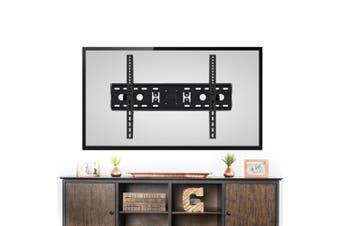 Artiss LED LCD TV Wall Mount Monitor Bracket TILT 32 inch to 70inch TV Screen Durable Flexible Mounting