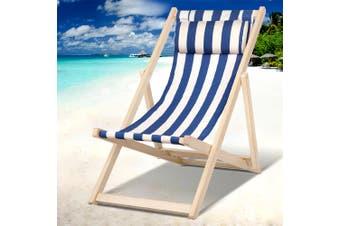Artiss Sun Lounge Furniture Wowered Fence Rammer 6021 Stroke Fencing Farming Construction Bonus Carry Case