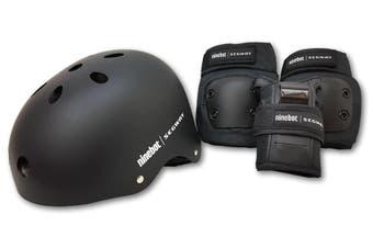 Segway Ninebot Protection Kit S