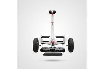 Segway Ninebot S Pro White