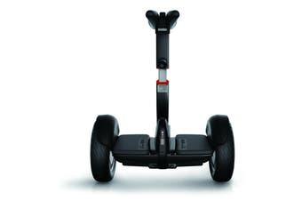 Segway Ninebot S Pro Black