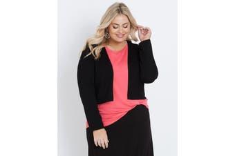 Women's Autograph Light Weight Cardi - Plus Size | Cardigans Knitwear