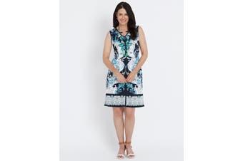 Women's Millers Sleeveless Midi Dress   Dresses