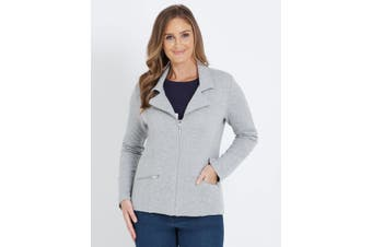 Women's W.Lane Quilted Jacket | Jacket Outerwear