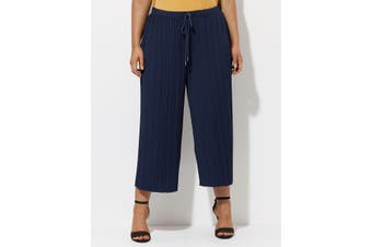 Women's Crossroads Knit Pleated Pant | Bottoms Pants