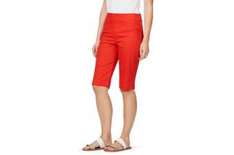 Women's W.Lane Signature Short   Bottoms Shorts