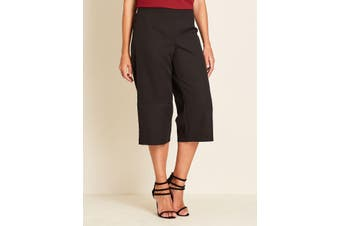 Women's Crossroads Diamonte Pant | Bottoms Pants