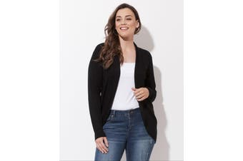 Women's Crossroads Shawl Cardigan | Cardigans Knitwear
