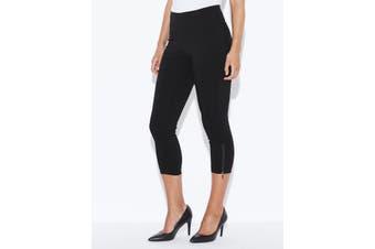 Women's Crossroads 7/8 Superstretch Pant   Bottoms Pants