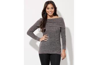 Women's Crossroads Tunic | Blouses Shirts Tops