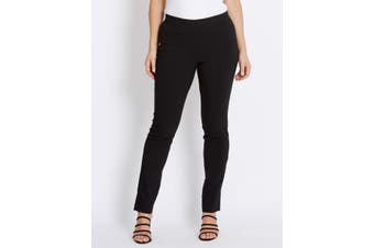 Women's Katies Long Classic Pant   Bottoms Pants