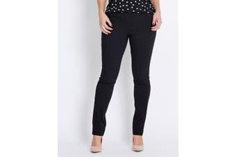 Women's Katies Short Classic Pants   Bottoms Pants
