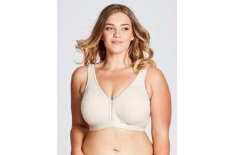 Women's Autograph Pure Comfort Bra - Plus Size | Bras Intimates