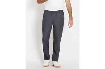 Mens Rivers Microfibre Active Pant | Active Leisure Wear