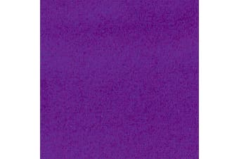 FSN 100% Wool Pool Snooker Billiard Table Directional Cloth Felt kit 8ft PURPLE