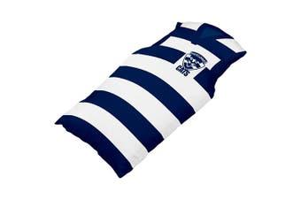 Geelong Cats AFL JERSEY Guernsey Cushion Pillow