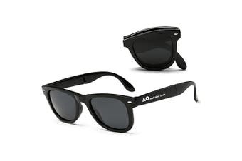 Australian Open Tennis Foldable Sunglasses