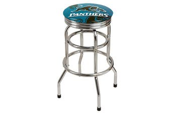 NRL Penrith Panthers LICENSED BAR STOOL Great for your Pool Room