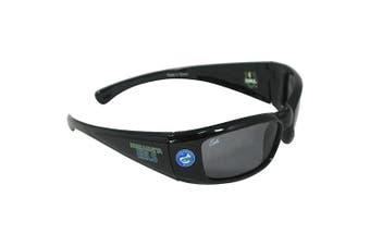 Parramatta Eels NRL Adult Polarised Sunglasses
