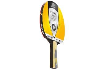 SUNFLEX Strike C35 Table Tennis Ping Pong Bat