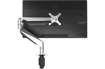 SYLEX RAPIER MONITOR ARM Single