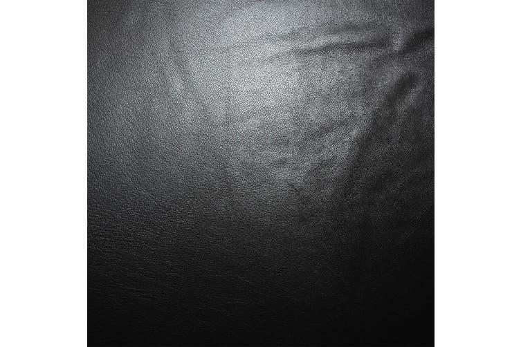 15sqft - 15.9sqft AAA Top Grade Brown Nappa Lambskin Leather Hide
